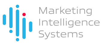 Market Intelligence Systems